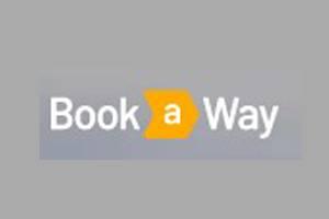Bookaway 英国在线交通预订网站