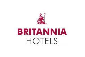 Britannia Hotels 英国品牌私人连锁酒店预定网站