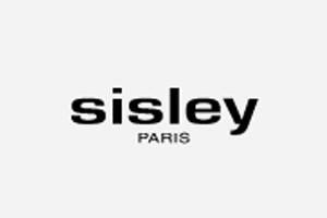 Sisley Paris 希思黎-法国奢华植物护肤品牌网站