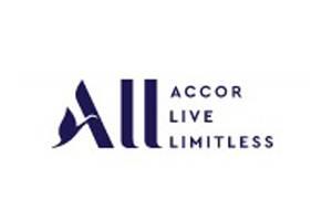 Accor Hotels 法国雅高酒店品牌预订网站