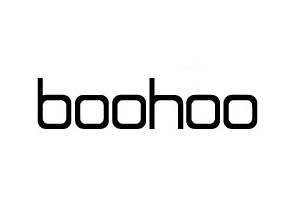 Boohoo AU 英国时尚服饰品牌澳大利亚官网