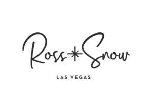 Ross & Snow 意大利品牌鞋履购物网站
