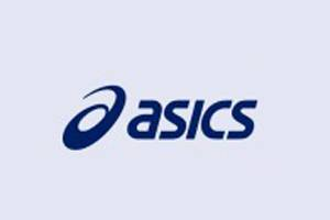 Asics UK 亚瑟士-日本品牌运动鞋英国官网