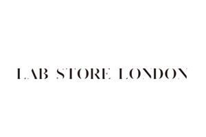 Lab Store London 英国时尚潮流服饰品牌网站