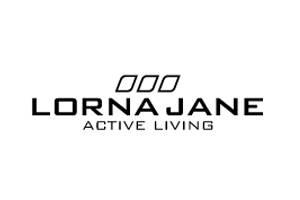 Lorna Jane CA 澳洲女性运动服品牌加拿大官网