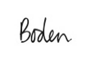 Boden AU 英国时尚服饰品牌澳洲官网