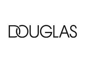 Douglas ES 道格拉斯-德国品牌化妆品西班牙官网