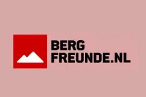 Bergfreunde NL 瑞典户外运动用品荷兰官网