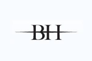 Black Halo 美国设计师女装品牌网站
