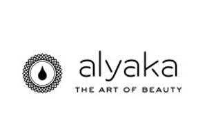 Alyaka 英国小众护肤品牌购物网站