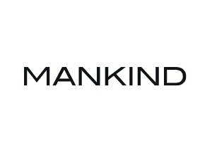 Mankind ES 英国男士护肤品西班牙官网