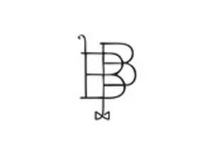 Bourbon and Boweties 美国精品珠宝品牌网站