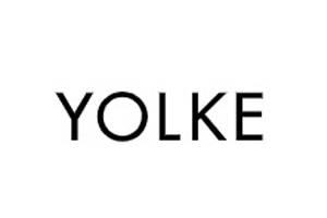 Yolke 英国豪华睡衣品牌网站