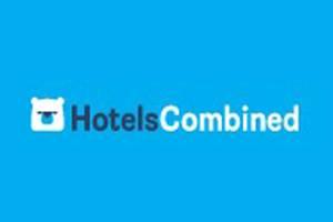 HotelsCombined 比驿-澳洲国际酒店优惠预订网站