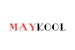 Maykool 时尚跨境电商服饰品牌网站