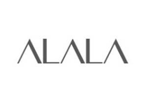 Alala 美国小众运动服饰品牌网站
