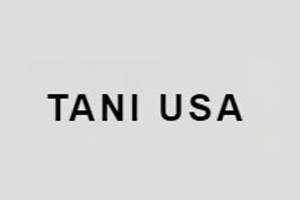 Tani USA 美国时尚内衣品牌网站