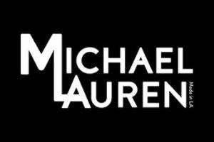 Michael Lauren 美国女装品牌购物网站