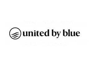 United by Blue 美国环保户外生活品牌网站