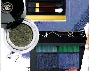 NARS官网现精选彩妆低至5折促销满$100送正装眼影盘