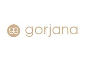 Gorjana & Griffin 美国时尚潮牌饰品购物网站