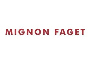Mignon Faget 美国珠宝饰品购物网站