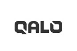 QALO 美国硅胶戒指品牌网站