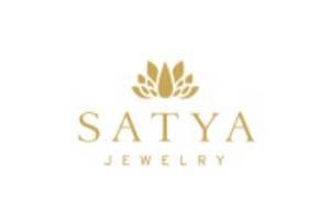Satya Jewelry 美国在线珠宝饰品零售网站