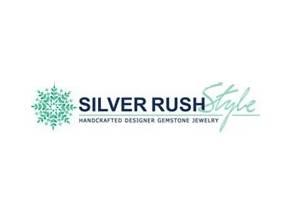 Silver Rush Style 美国品牌银饰购物网站
