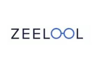 Zeelool 美国在线眼镜选购网站