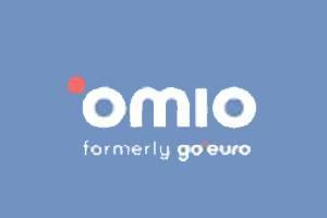 Omio 欧洲旅行交通预订网站