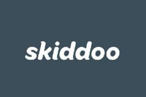 Skiddoo 澳大利亚机票酒店预订网站