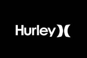 Hurley EU 美国运动服饰品牌西班牙官网