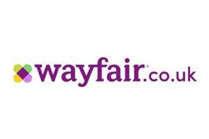 Wayfair UK 美国家具家庭用品英国官网