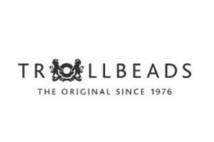 Trollbeads 丹麦国际珠宝品牌购物网站