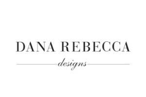 Dana Rebecca Designs 美国时尚配饰品牌网站