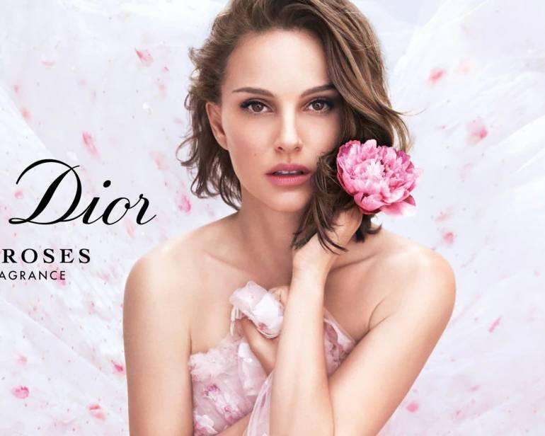 Dior 迪奥美国官网2021最新海淘攻略