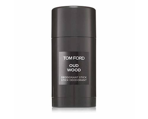目前LUDWIG BECK中文网此款TOM FORD 珍华乌木香体止汗露 75ml,售价€49,商品页面可领取92折优惠券,用券折后实付€45.08,凑单直邮到手约349元,限购5件。  活动商品买满68欧,且买满1件,可领取3件赠品;  Tom Ford 的香氛类产品也是非常有名的,乌木沉香是Tom Ford非常有名的一款香氛,这款止汗露是香水同款香味,使用后可以减轻汗味,散发自然香气,适合夏季使用。