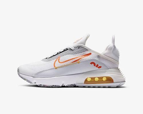 Nike Air Max 2090 大童款运动鞋48折$59.97