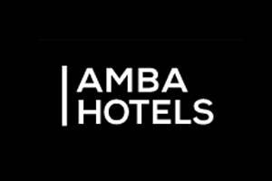 Amba Hotels 英国伦敦四星级酒店预订网站