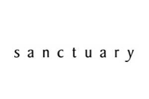 Sanctuary Clothing 美国时尚女装品牌网站