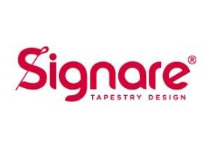 Signare Tapestry 英国时尚手袋品牌网站