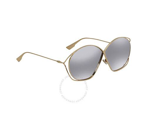 补货!Dior 迪奥STELLAIRE 2墨镜凑单折后价$94.99