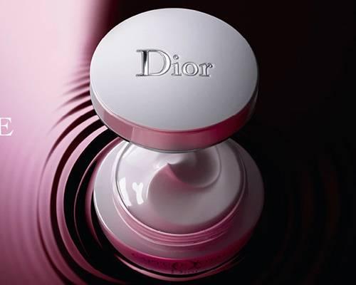 Dior美国官网日常优惠码—无门槛送999小样