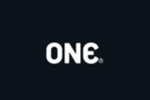 ONE Condoms 美国成人用品购物网站