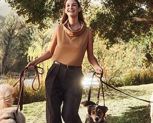 Neiman Marcus网站购正价时尚单品最高立减$275促销时尚最高30K积分