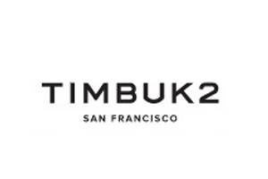TIMBUK2 天霸-美国邮差包品牌网站