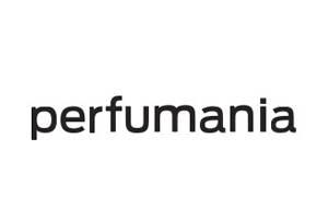 Perfumania 美国品牌香水连锁购物网站