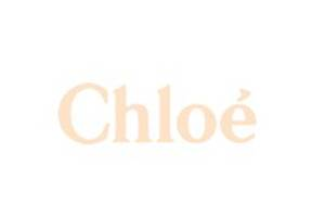 Chloé 法国时尚女装配饰品牌网站