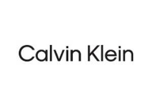 Calvin Klein BR 美国设计师服饰品牌巴西官网